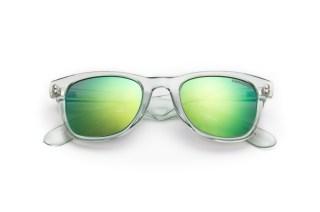Carrera 6000 Sunglasses