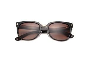 Tom Ford Rock Sunglasses