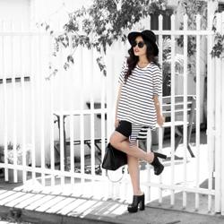 anniepop-lioness-sydney-fashion-blogger_zpsa14696d0