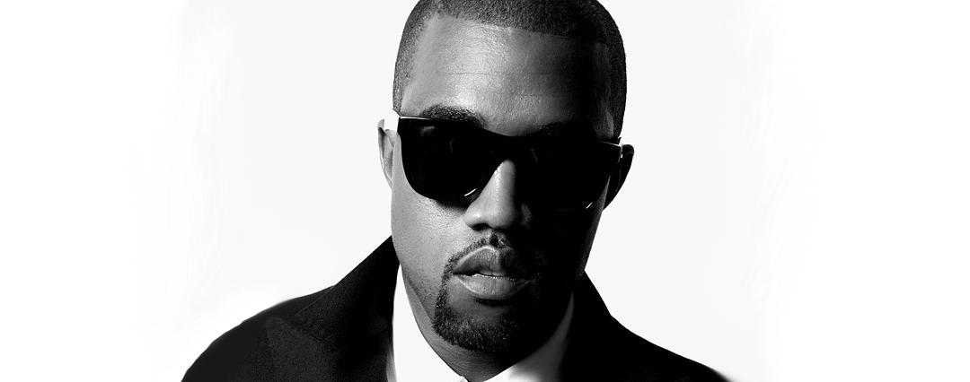 Listen to Kanye West's 'Yeezus' online