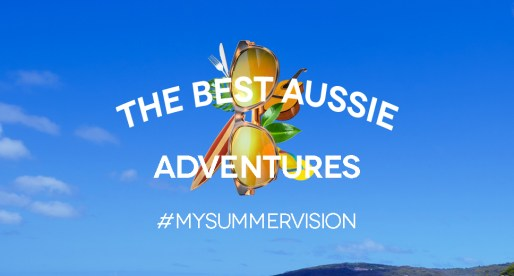The Best Aussie Adventures This Summer