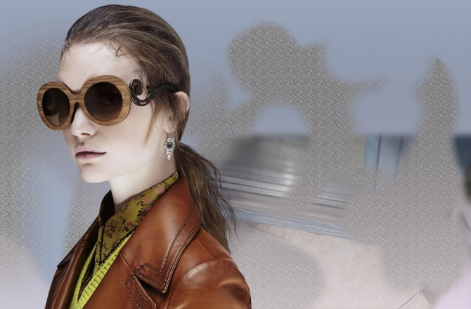 Wood Sunglasses – Our Top Picks