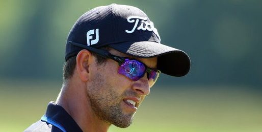 Oakley sport sunglasses: Flak 2.0 & Frogskin Alpine