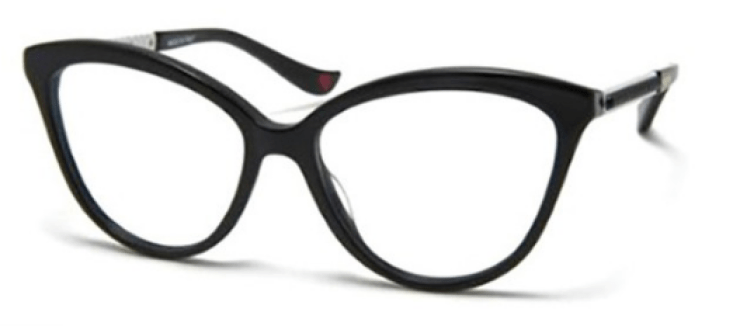 Moschino Autumn Winter Eyewear Trends
