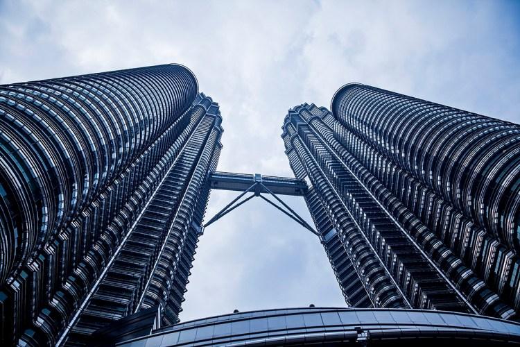 Jenelle Witty from Inspiring Wit in Kuala Lumpur
