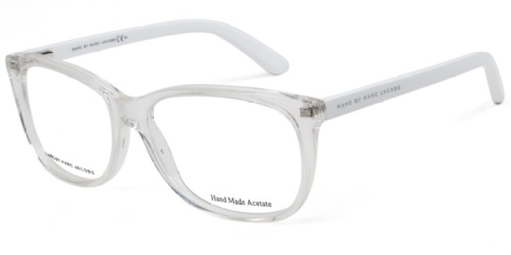 clear-white-glasses