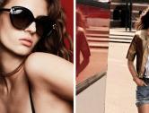 For the Powerful Modern Woman… Introducing Liu Jo Eyewear