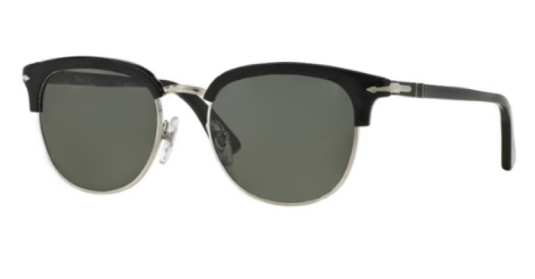 vision-direct-au-persol-cellor-3105s