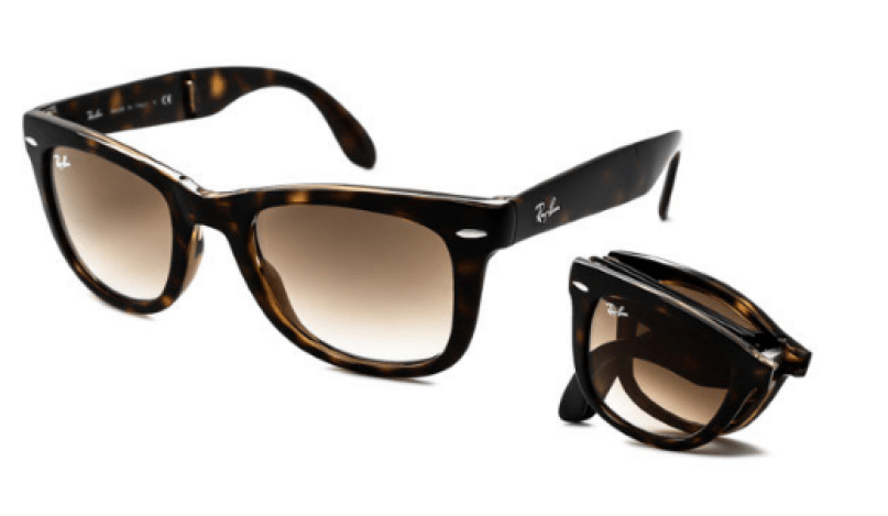 vision-direct-au-ray-ban-folding-rb4105-glasses