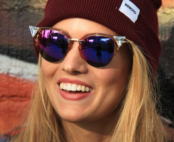 mirrored-lens-sunglasses-trends