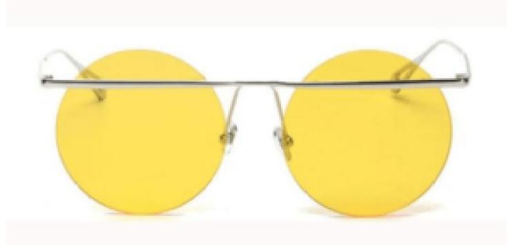 Gaga-lmnt-eyewear