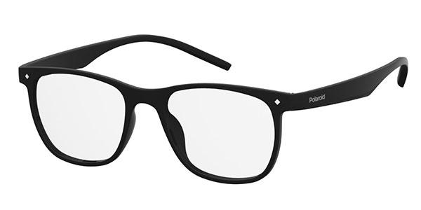 fake glasses Polaroid-PLD 0019 R 003