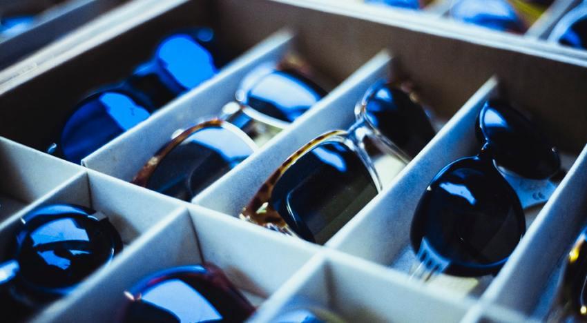 Top 100 sunglasses under $100
