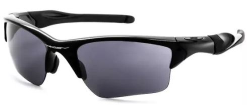 Oakley Sports Glasses 009154