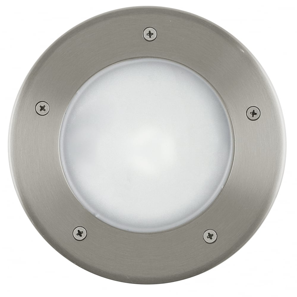 Eglo Riga Led Outdoor Wall Light Eglo Sku25092 Riga Modern Outdoor Walkover Light