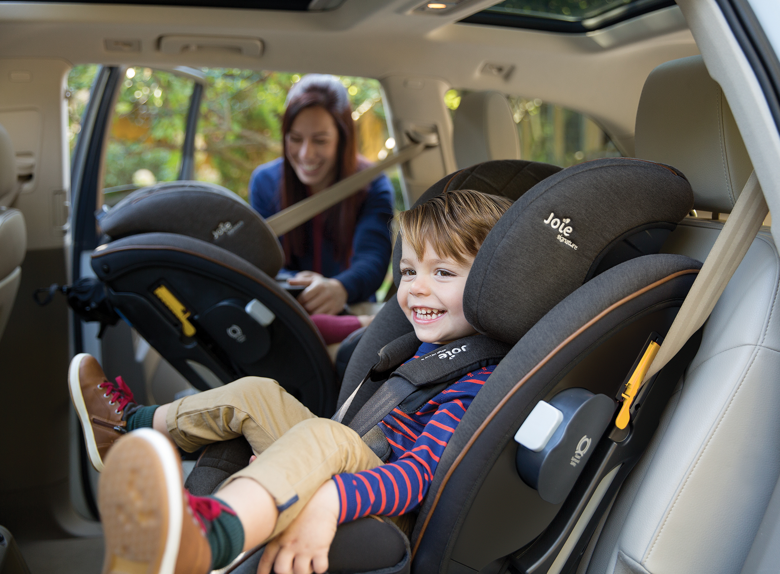 Baby Car Seat For Sale Philippines I Travvel Signature Joie Australia Explore Joie