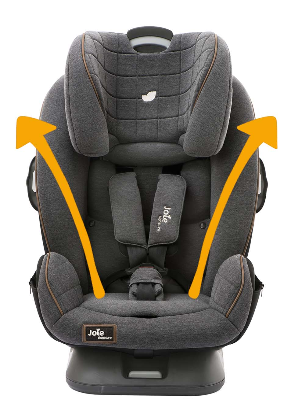 Joie Isofix Base Uk I Travvel Signature Joie Australia Explore Joie