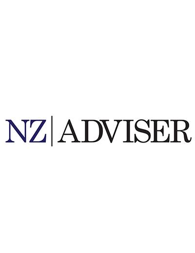 Australian Mortgage: Australian Mortgage Innovation Summit