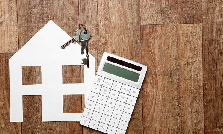 Your Mortgage - Helping you choose the right home loan