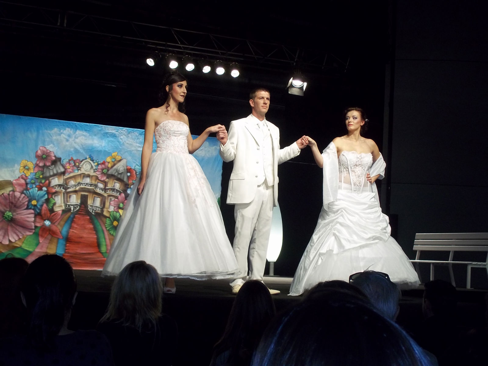 Salon Du Mariage Perpignan Just Another Wordpress Site Page 4