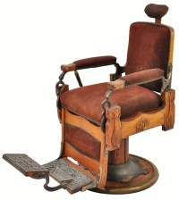 antique koken barber chairs - Music Search Engine at ...