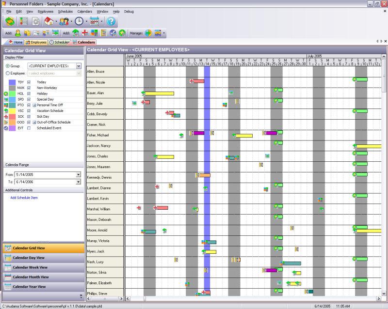 Business Calendar Osx Vodafone Business Enterprise Home Global Personnel Folders Products Audama Software