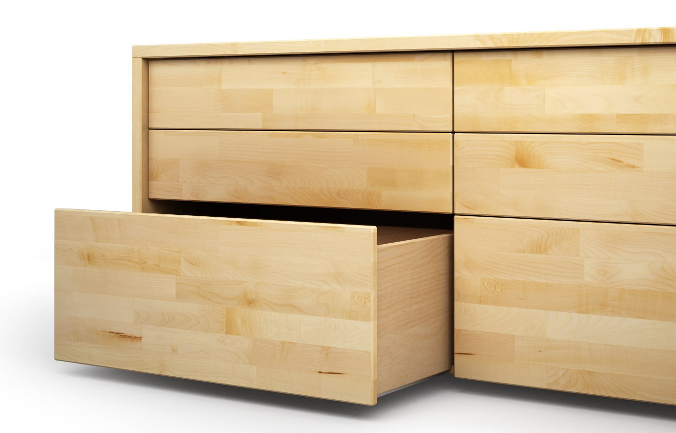 Sideboard Ahorn Nachbildung Sideboard Ahorn Good Sideboard Ahorn Jpg Pictures To Pin