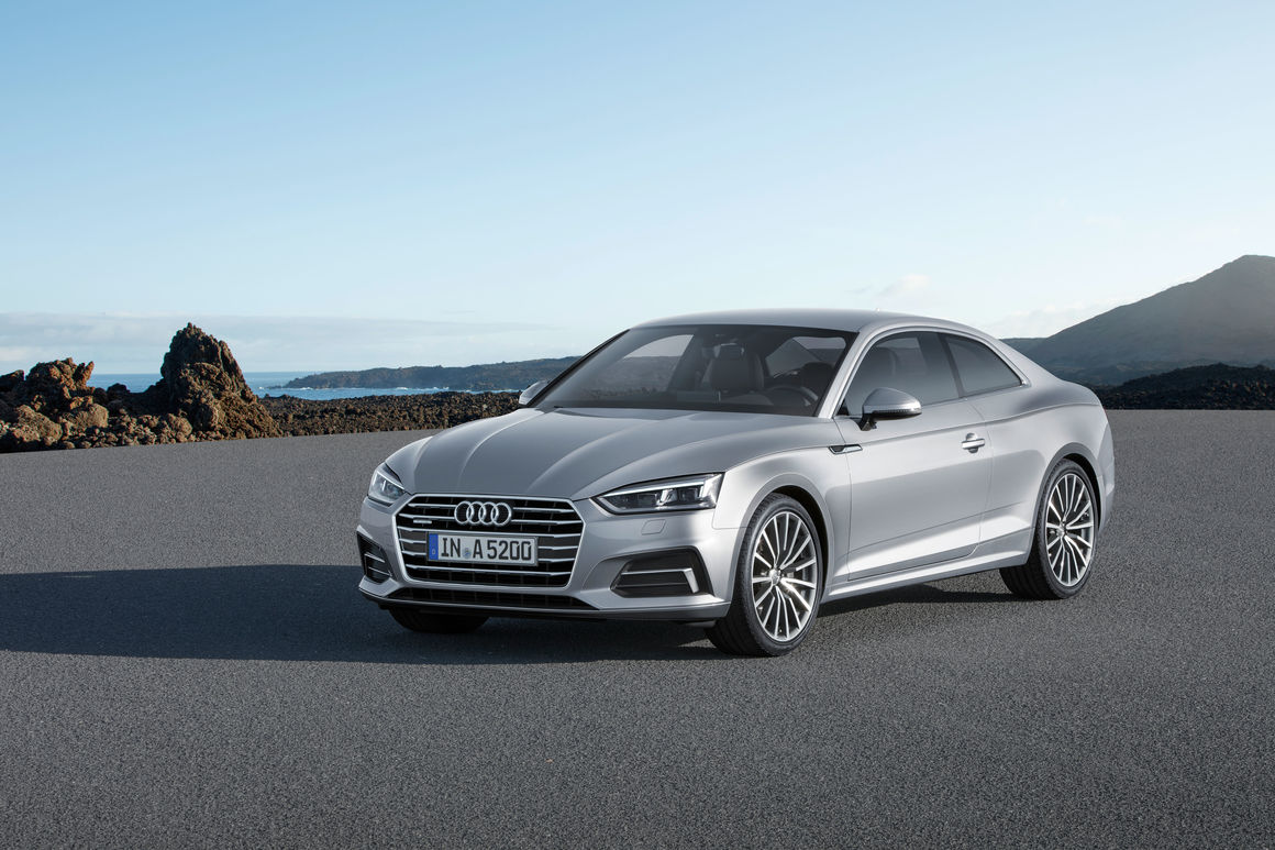 ?IMG=USC70AUC017A021003 New Audi A4