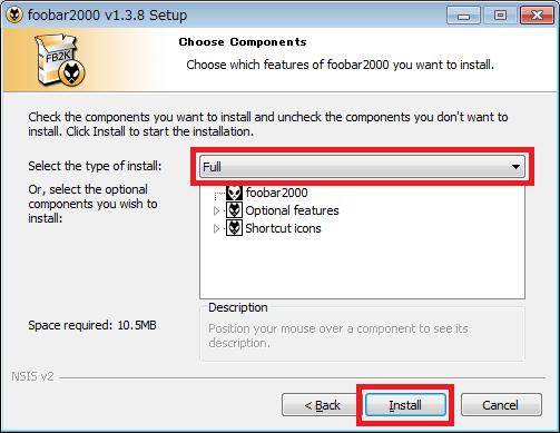 foobar2000_install_5