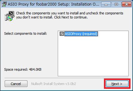 foobar2000_asio_download_12