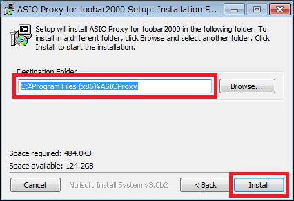foobar2000_asio_download_13