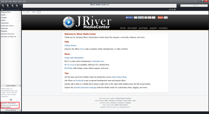 jriver_install_5