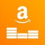 Amazonプライムミュージックの音質と操作性をPCとiPhoneでそれぞれ調べてみた!