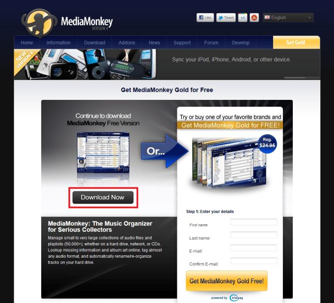 mediamonkey_install_2