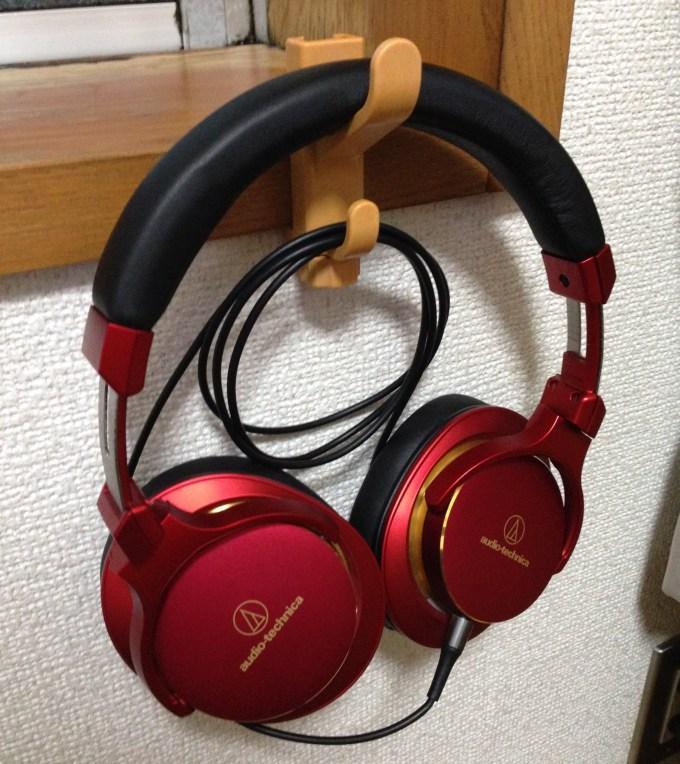 headphone-hunger_0