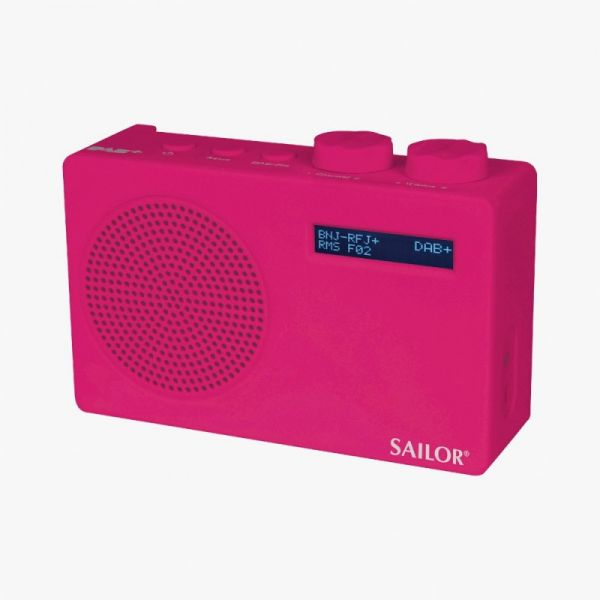 Radio Badezimmer Batterie Tuner Dab Hifi High End Stereo Audio Visual Factory