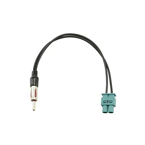 pioneer wiring navi 7