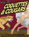 Brimble Backs Bros Cougar