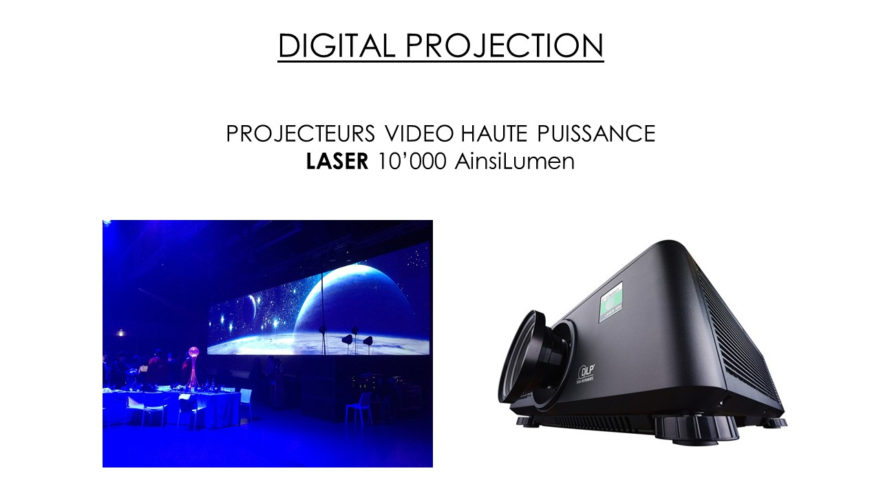 Projecteur Exterieur Sur Pied Audio Light Mwm Global Event Solution Location Sonorisation