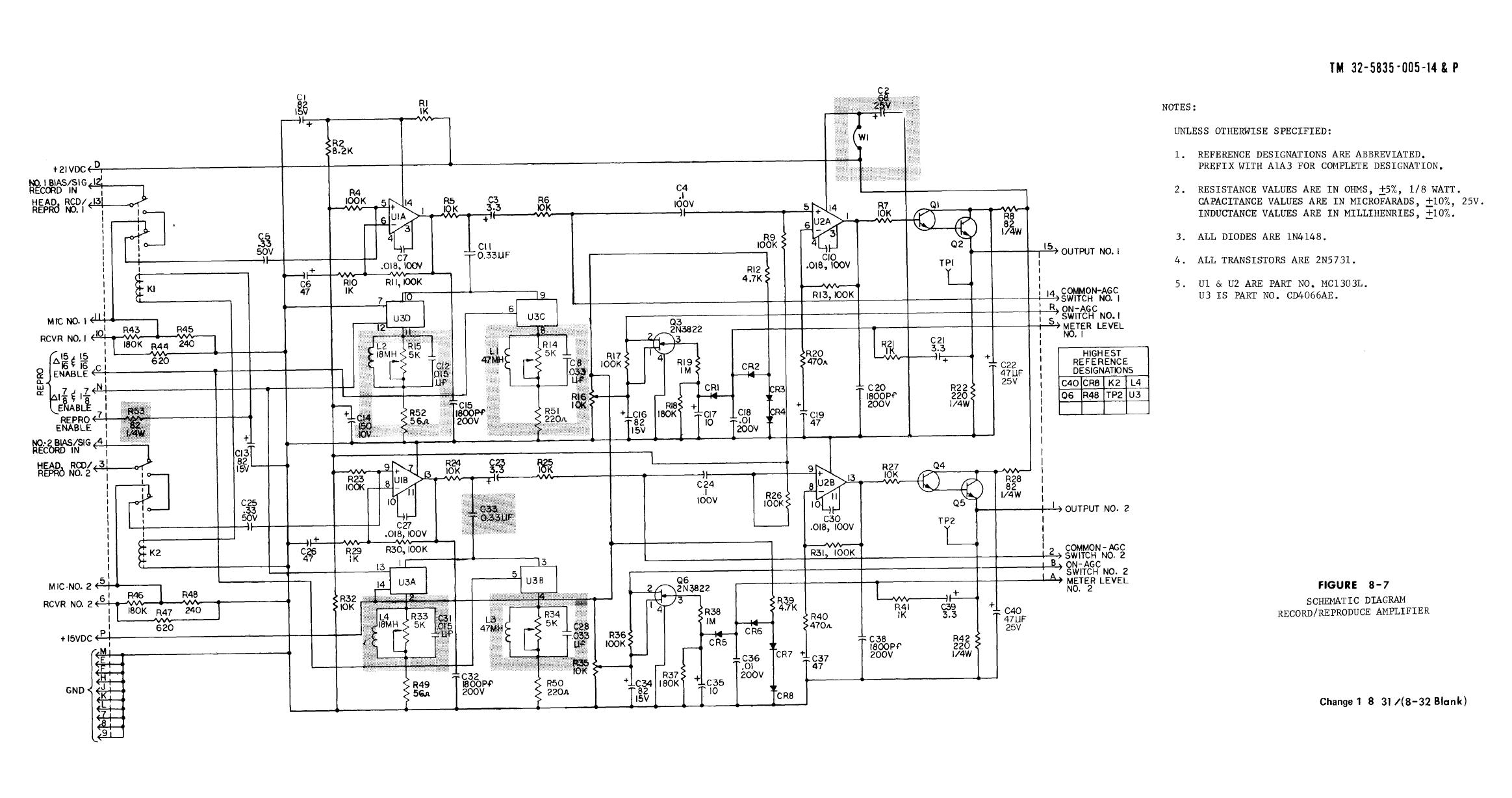 microphone tube pre schematic furthermore vacuum tube lifier