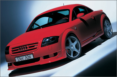 2010_Audi_R8_GT_015_5994 Audi R8 2010
