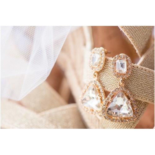 Medium Crop Of Audrey Rose Jewelry