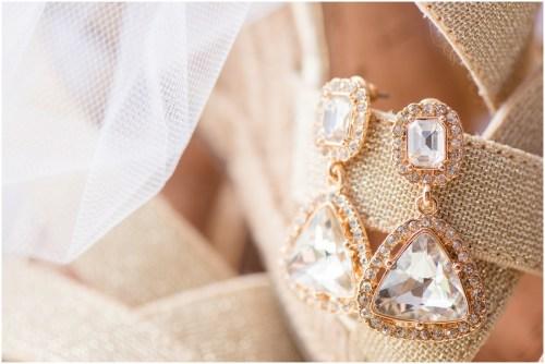 Medium Of Audrey Rose Jewelry