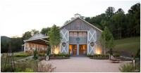 Dream Wedding Venues | Virginia Wedding Photographer ...