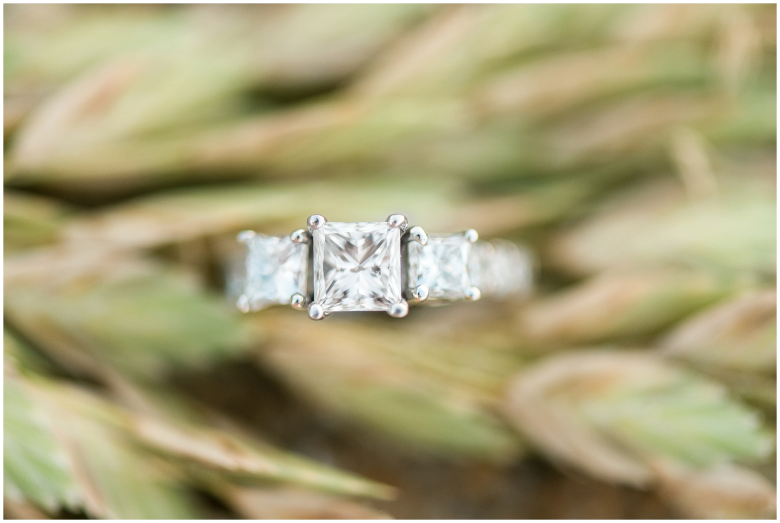 Fullsize Of Audrey Rose Jewelry