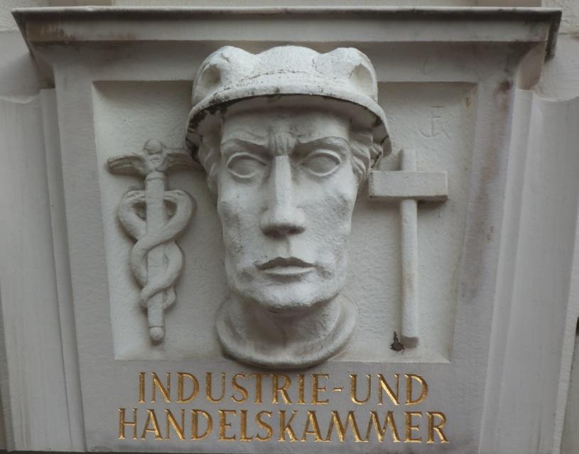 Industrie
