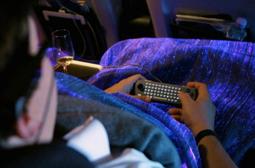 british_airways_happiness_blanket-2
