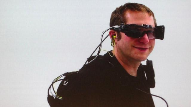 google-glass-prototype
