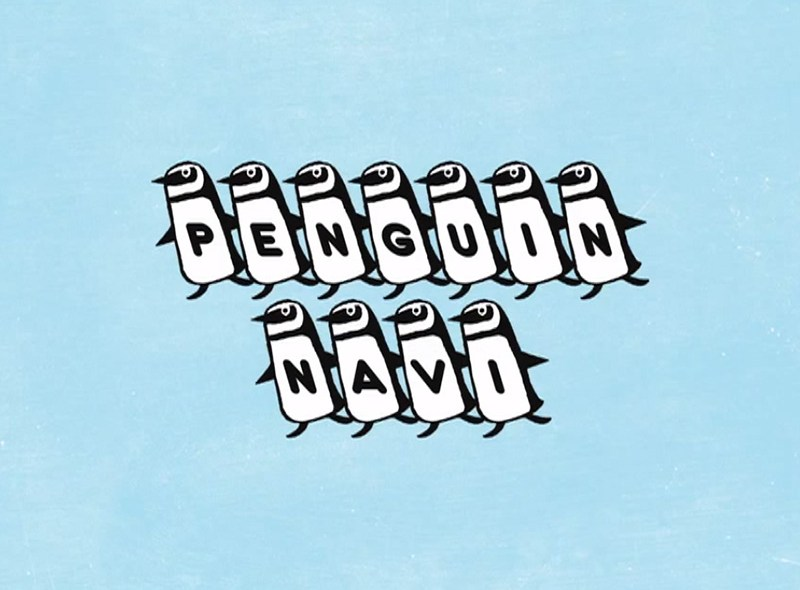 penguin-navi-2