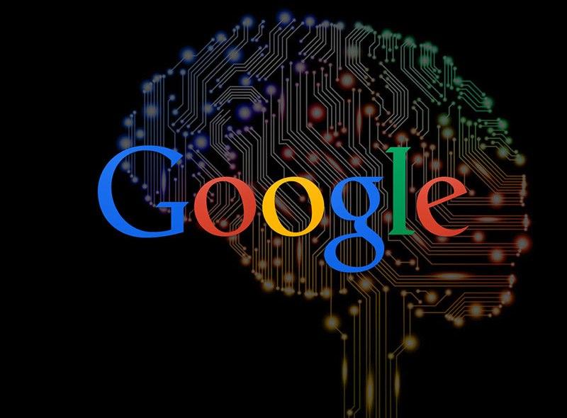 Google kupuje kolejne startupy pracujące nad sztuczną inteligencją